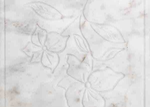 beyaz-mermer-model-4-color