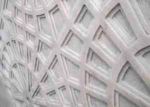 beyaz-mermer-model3