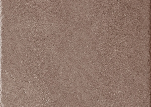 brown-andesite-chiselled-color