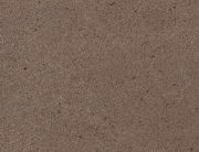 brown-andesite-honed-color