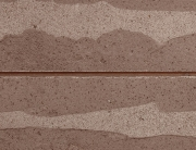 brown-andesite-split-face-color