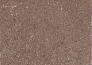 brown-andesite-tumbled-color
