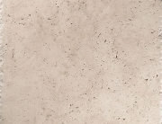 classic-travertine-brushed-chiselled-color