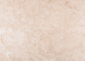 classic-travertine-honed-filled-color