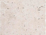 classic-travertine--tumbled-color