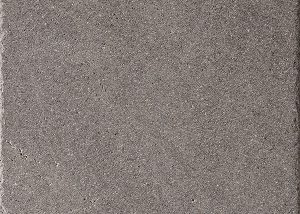 grey-andesite-chiselled-color