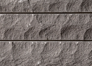 grey-andesite-split-face-color