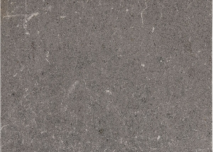 grey-andesite-tumbled-color