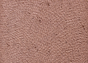 pink-andesite-bush-hammered-color