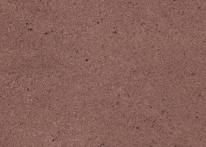 pink-andesite-honed-color