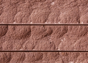 pink-andesite-split-face-color