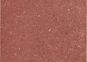 pink-andesite-tumbled-color